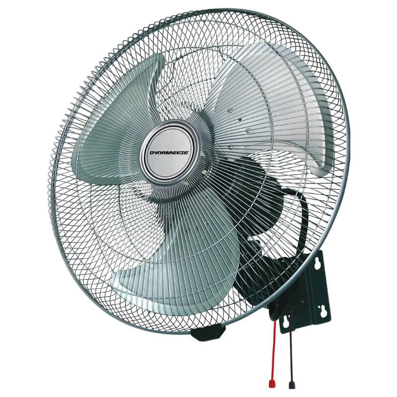 Wall Fan 450mm