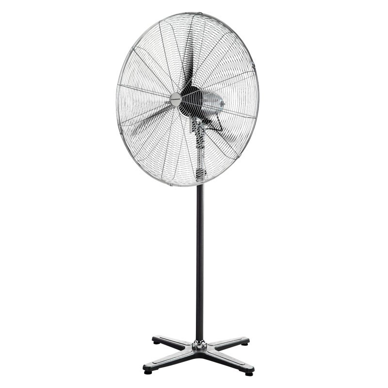 Pedestal Fan 750mm
